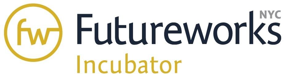 Futureworks_Incubator_CMYK%2Bcopy.jpg