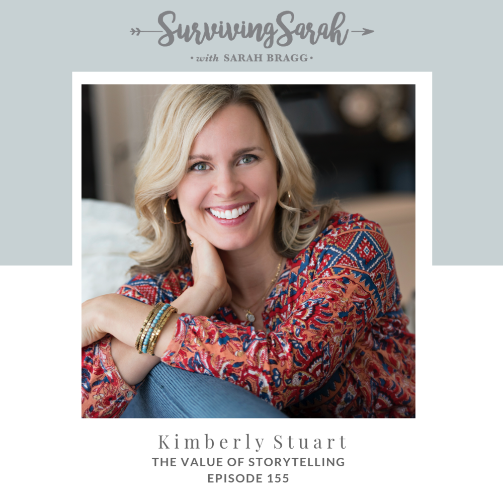 Kimberly Stuart.png