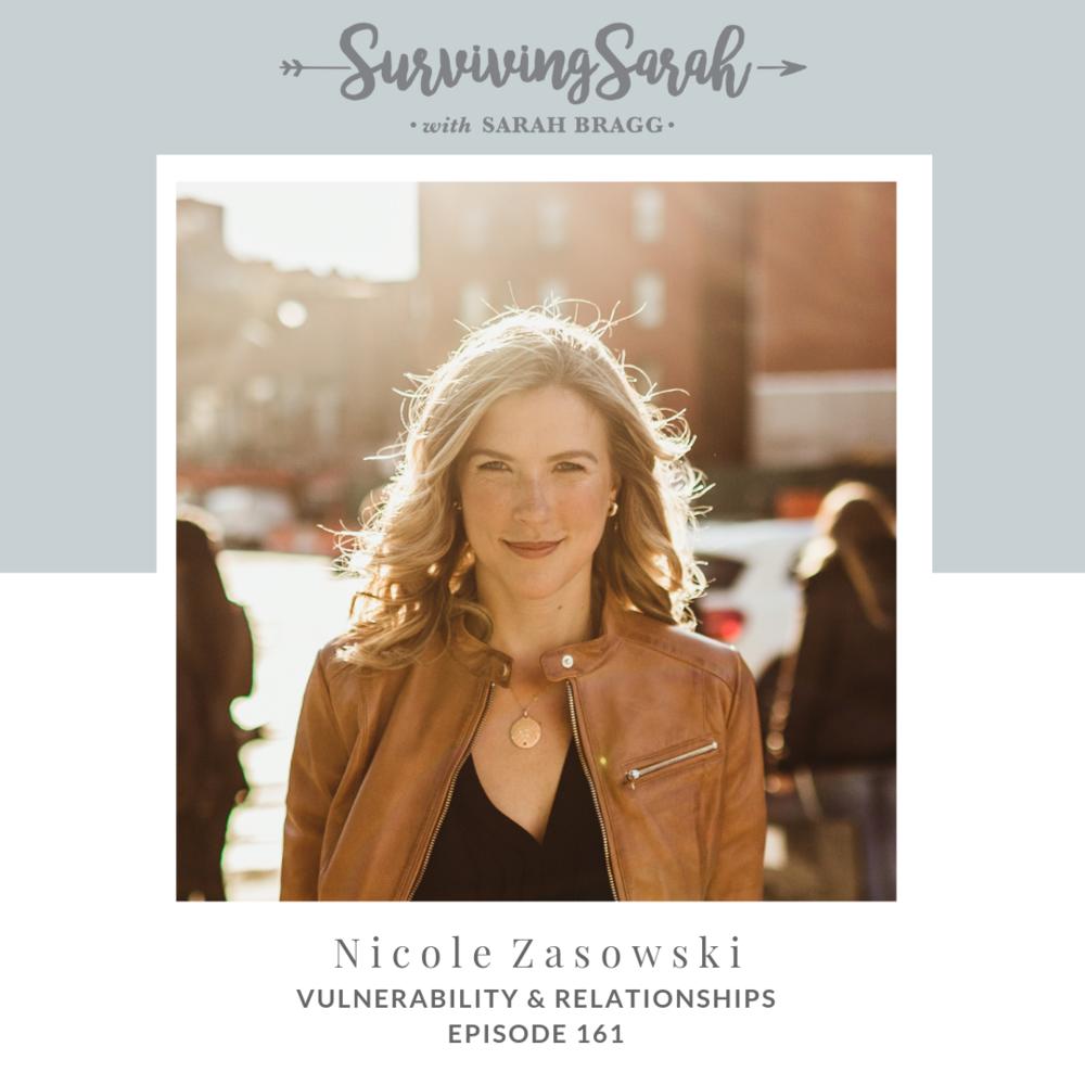 Nicole Zasowski-2.png
