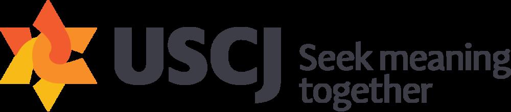 logo-horizontal-tagline-01.png