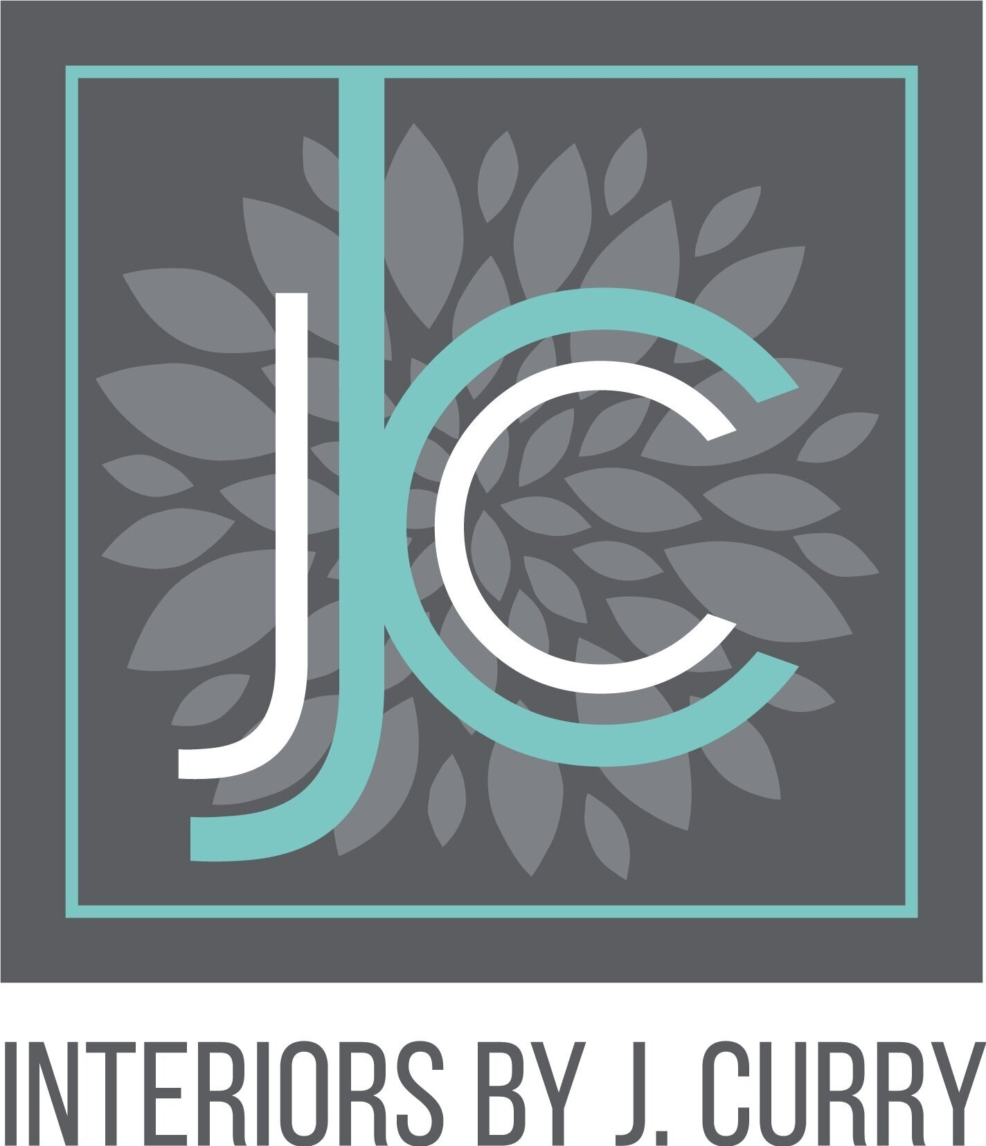 Interiors by J.Curry LLC