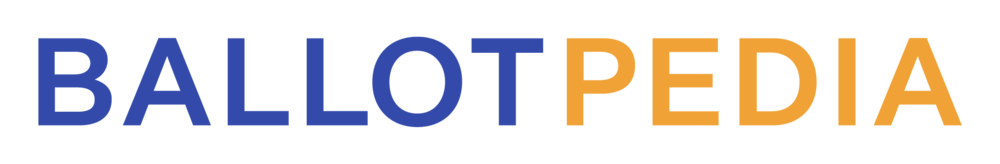 Ballotpedia-Logo-UPDATED.png