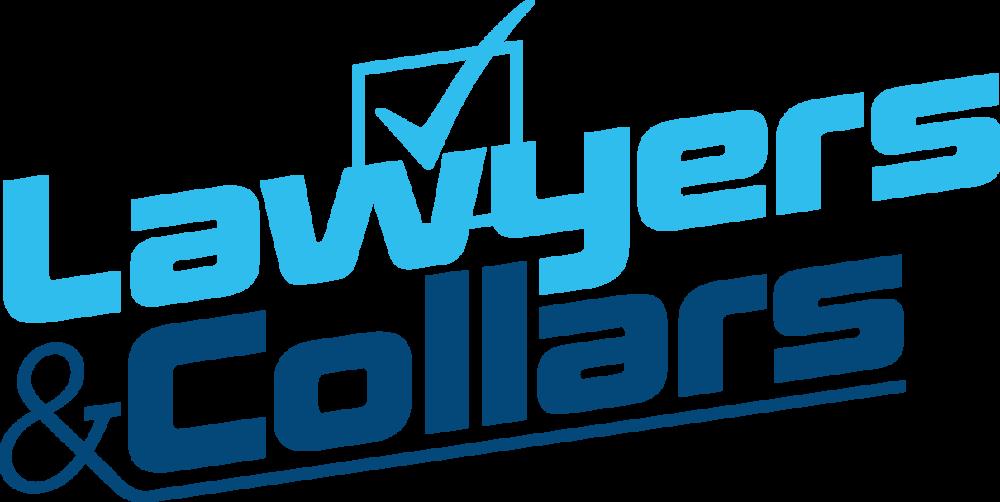 LawyerCollars_logo_color.png