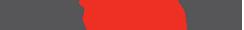 bwv_logo-30px.png