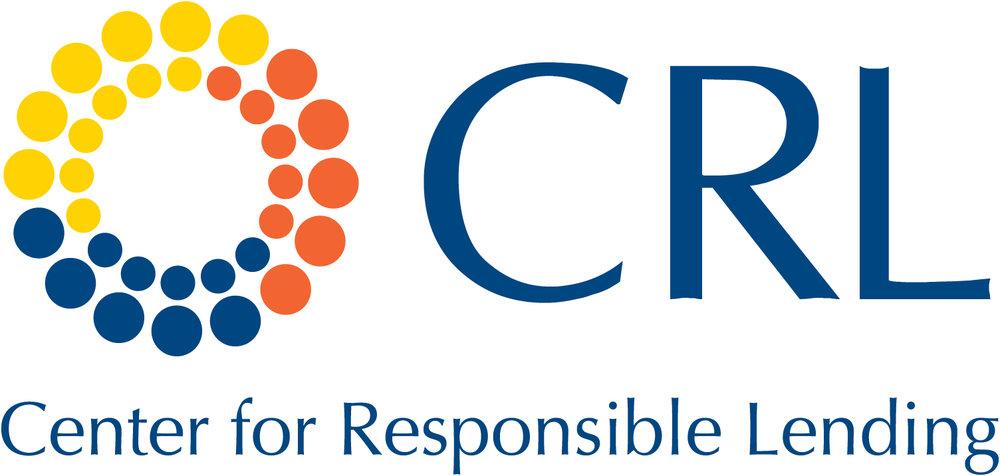 crl_logo_print.jpg