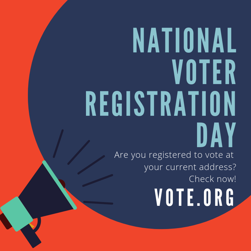 National Voter Registration Day 1.png