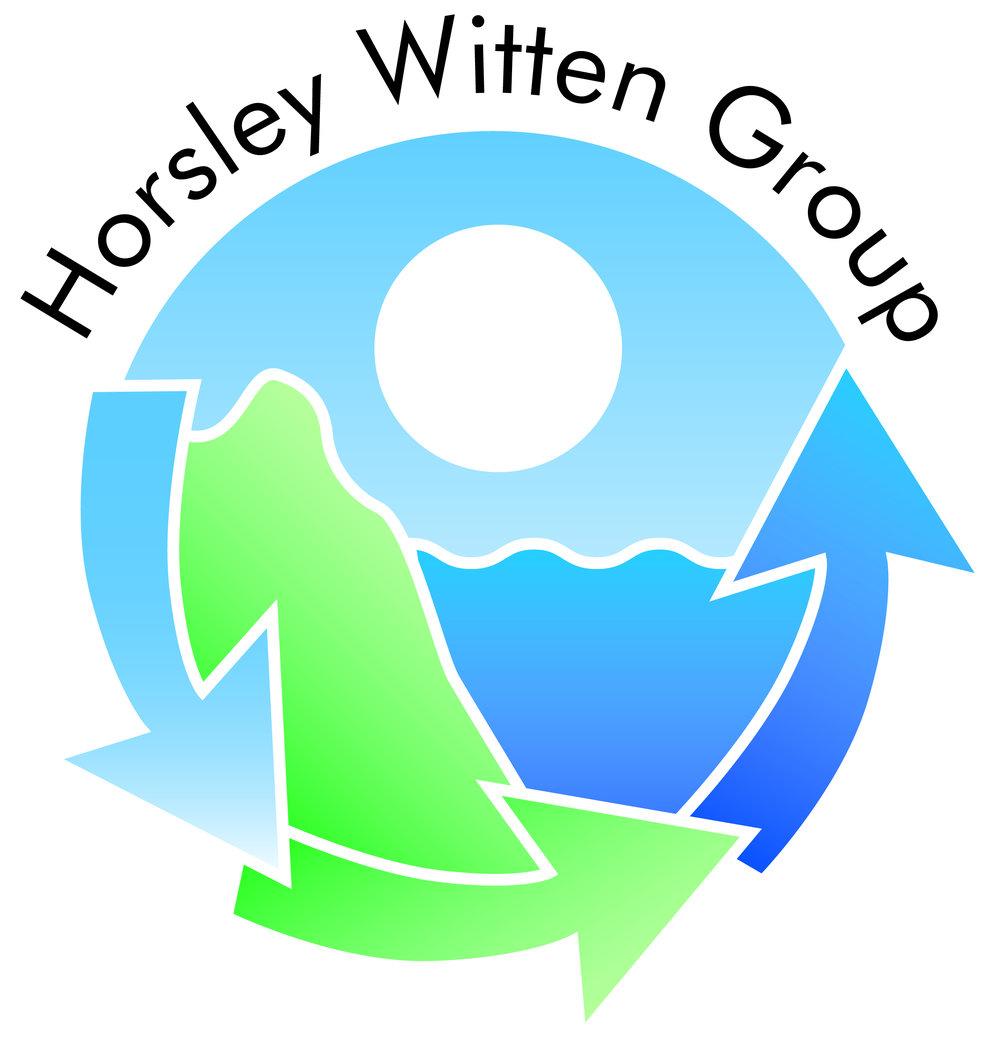 hwg-logo-round text.jpg