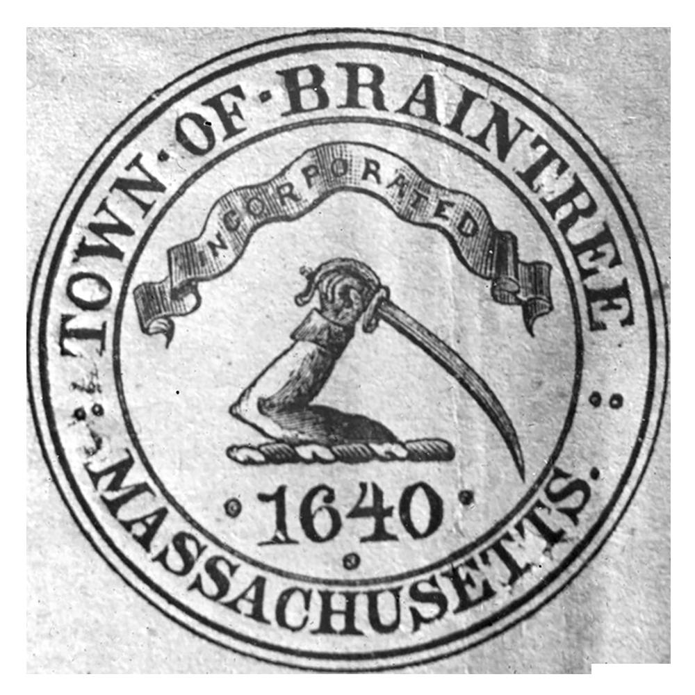 braintree-town-seal.png