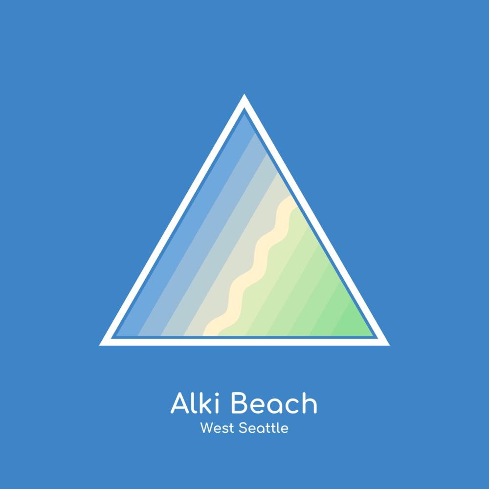 alkibeach.png