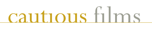 cautious_films logo no bkgnd v1.jpg