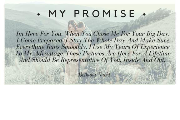 my promise.jpg