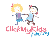 Clickmykids Photography