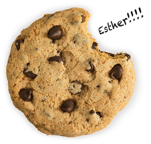 Esther_cookie.png