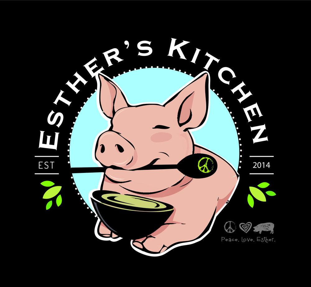 Esther's Kitchen logo.jpg