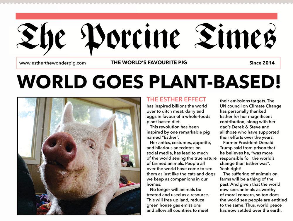 The Porcine Times.jpg