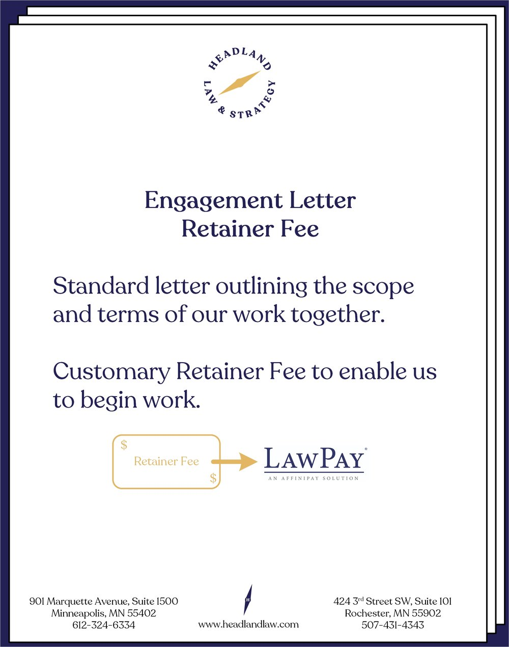 website - engagement letter, retainer.jpg