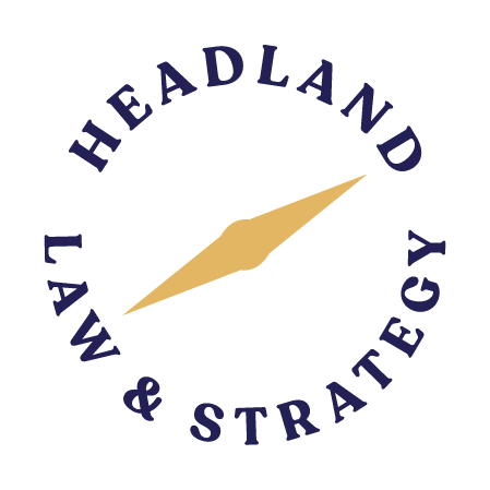 Headland Law & Strategy
