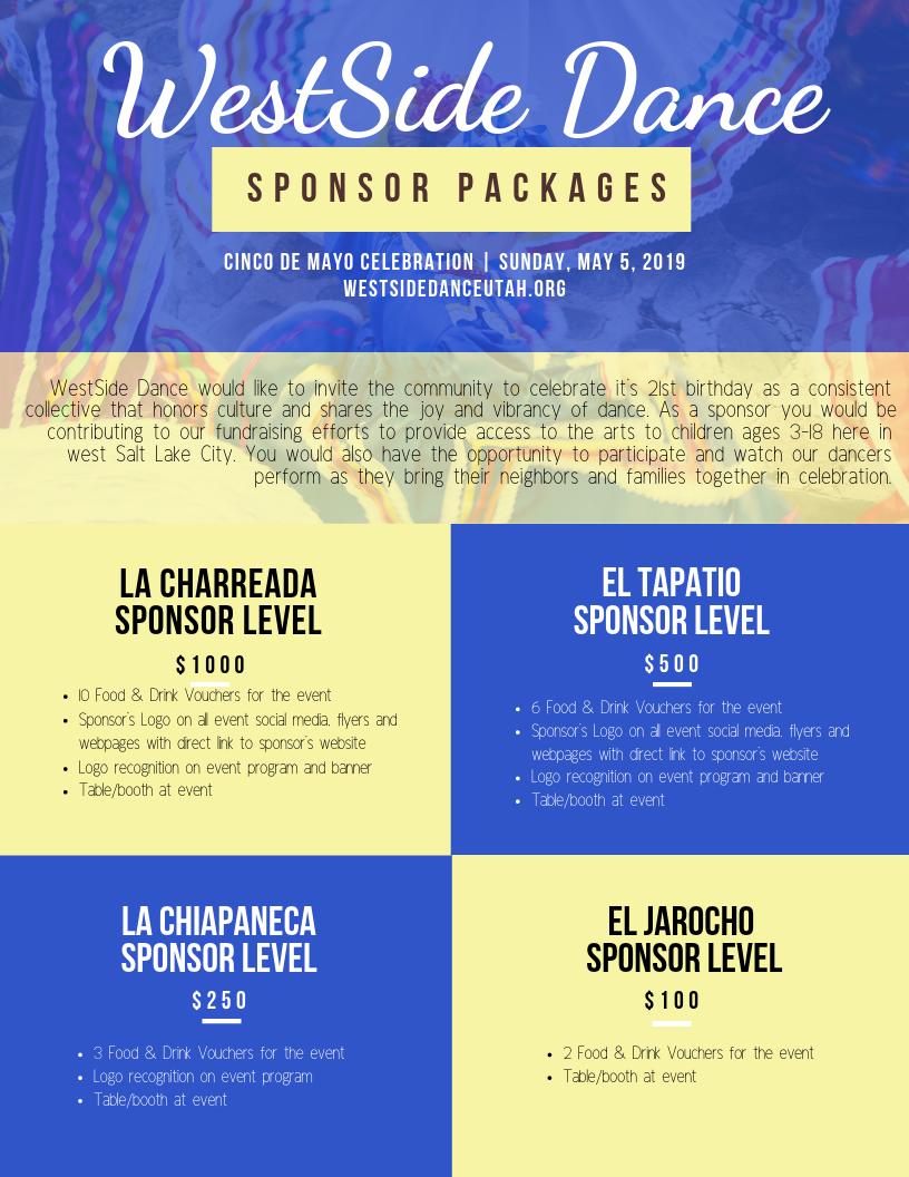 Westside Dance 25th Sponsor Packages.png