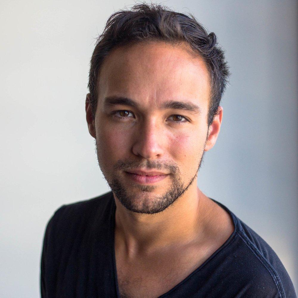 Andrew K. Meyer - Director