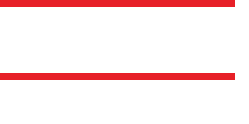Nordin Dental North America