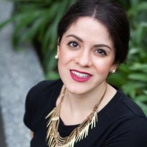 Danielle Ciappara  Council Member  Starcom