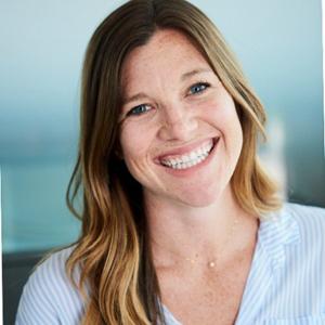 Katie Bakunus  ELC Live! Lead  The Trade Desk