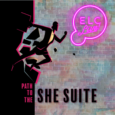ELC-She-Suite.png