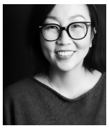 Jiah Choi     Partner and CEO    Anomaly      Jiah's Content Picks:   Audio: Pod Save America  Digital: WSJ, NYT, Washington Post, LA Times  Linear: Handmaid's Tale, The Dailey Show, The Late Show with Steven Colbert, A Star Is Born  Print: Good and Mad