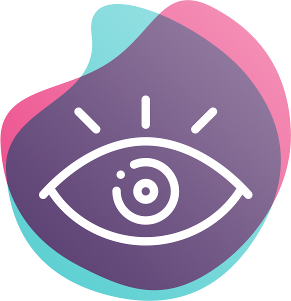 USES - Icon 1.png