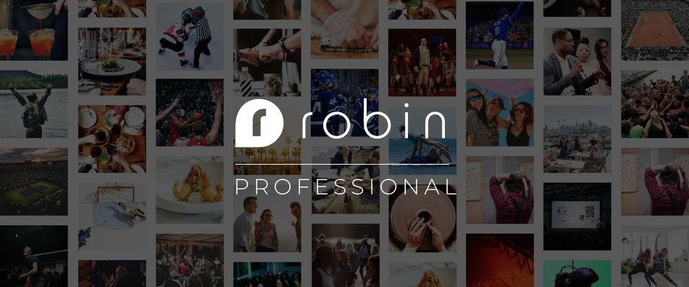 RobinPro_header_S.jpg