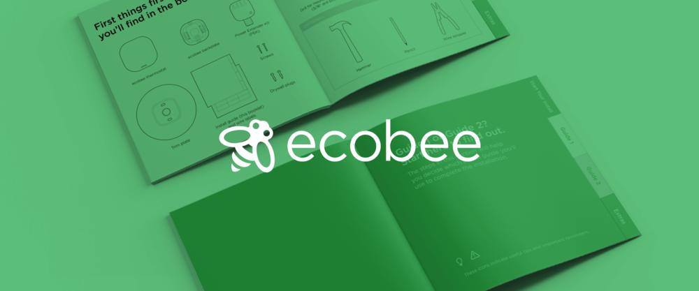 ecobee install - header_S.png