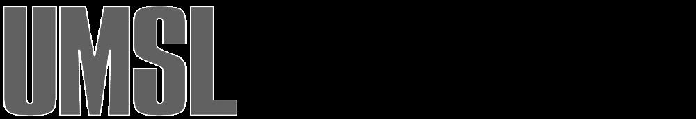 CIAC logo_200 BLKA-gray.png