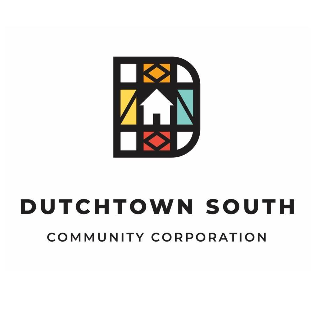 Dutchtown South Community Corporation