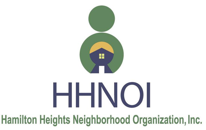 Hamilton Heights Neighborhood Organization, Inc.