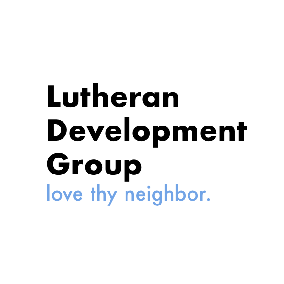 Lutheran Development Group