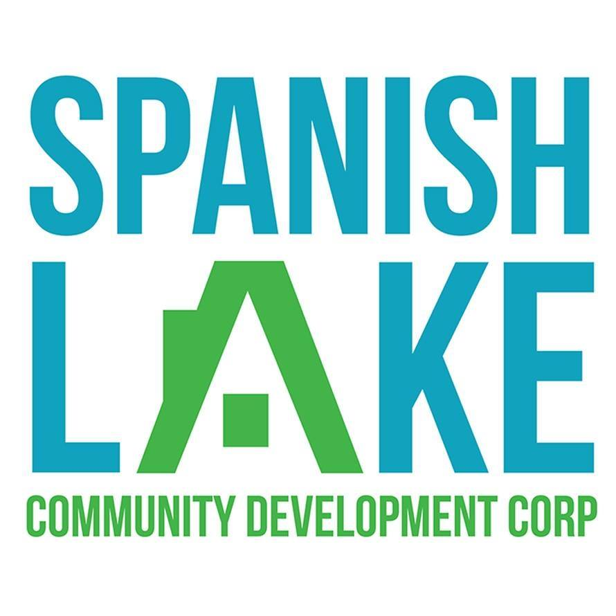 Spanish Lake Community Development Corporation