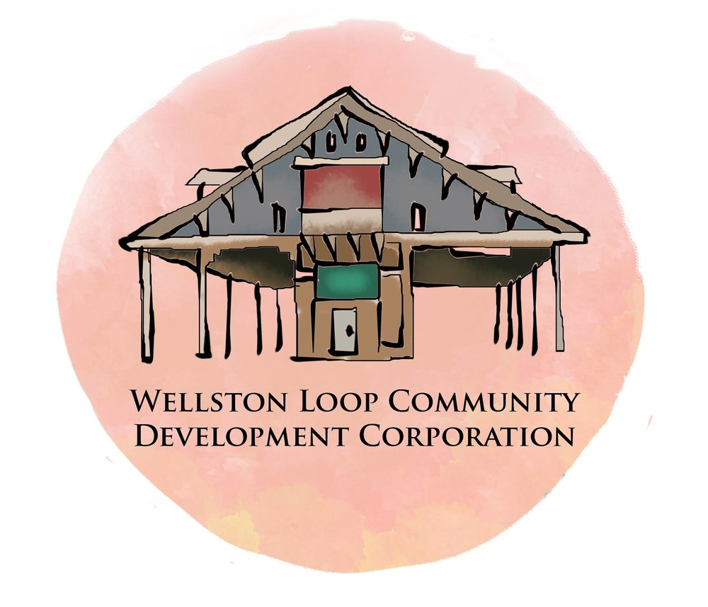 Wellston Loop Community Development Corporation