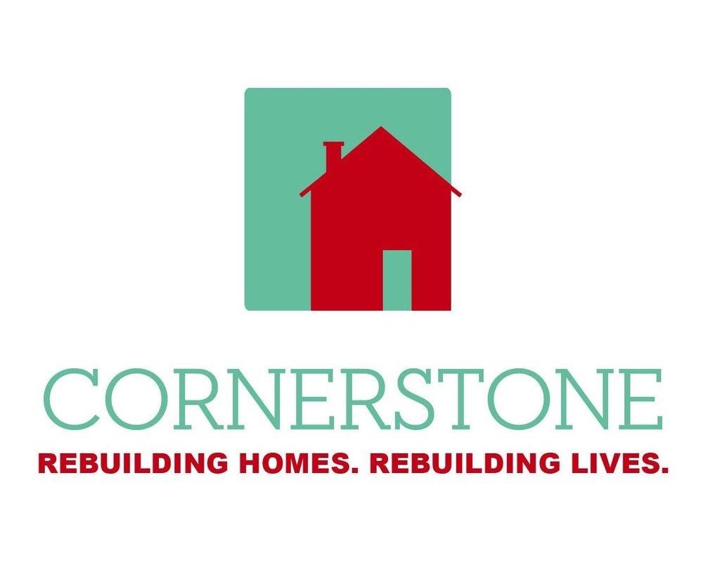 Cornerstone Corporation