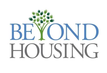 Beyond Housing