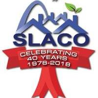 St. Louis Association of Community Organizations (SLACO)