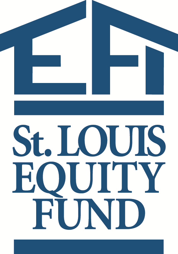 St. Louis Equity Fund (SLEFI)
