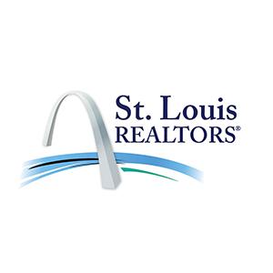 St. Louis Realtors