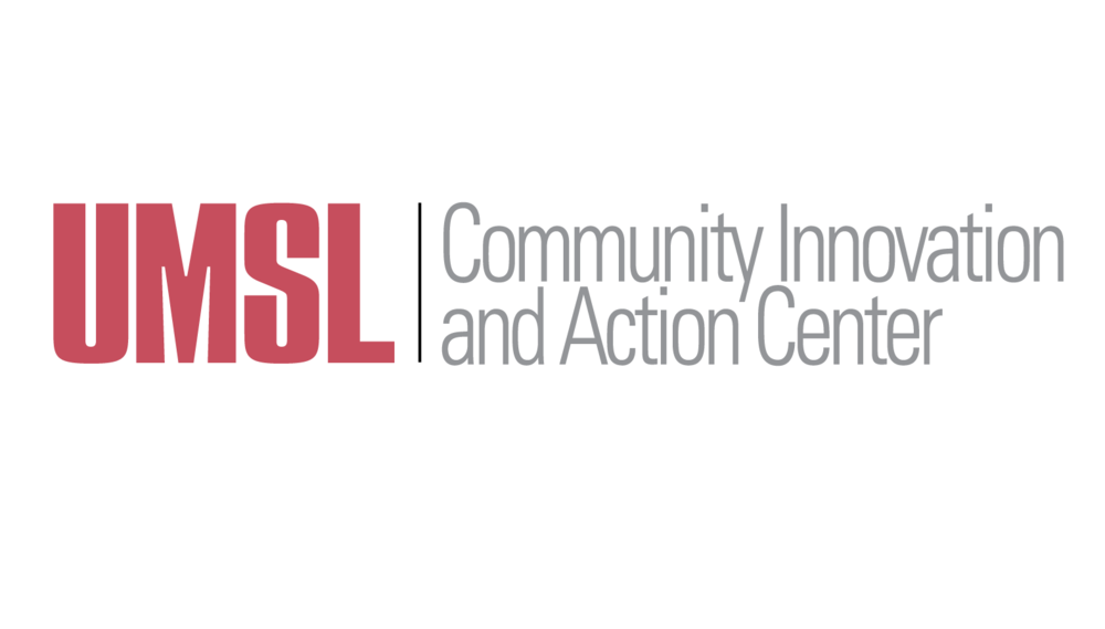UMSL Community Innovation and Action Center