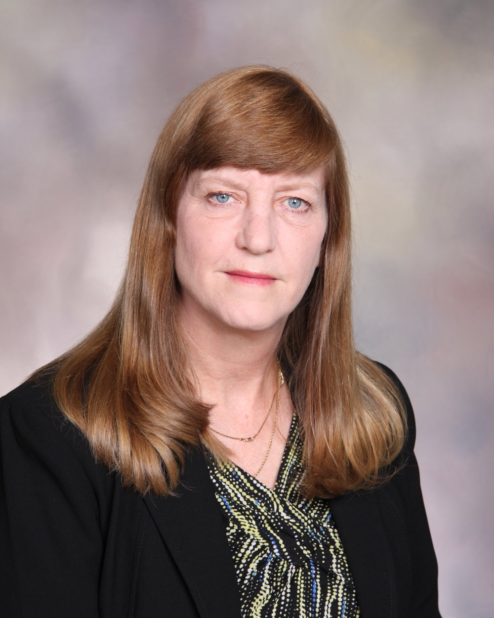 Cheryl Lovell_St Louis Housing Authority Executive Director.JPG