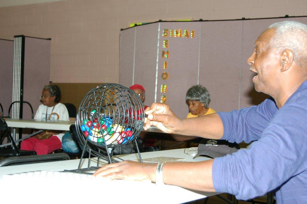 Community Development at Work: Mt  Sinai Development Corporation