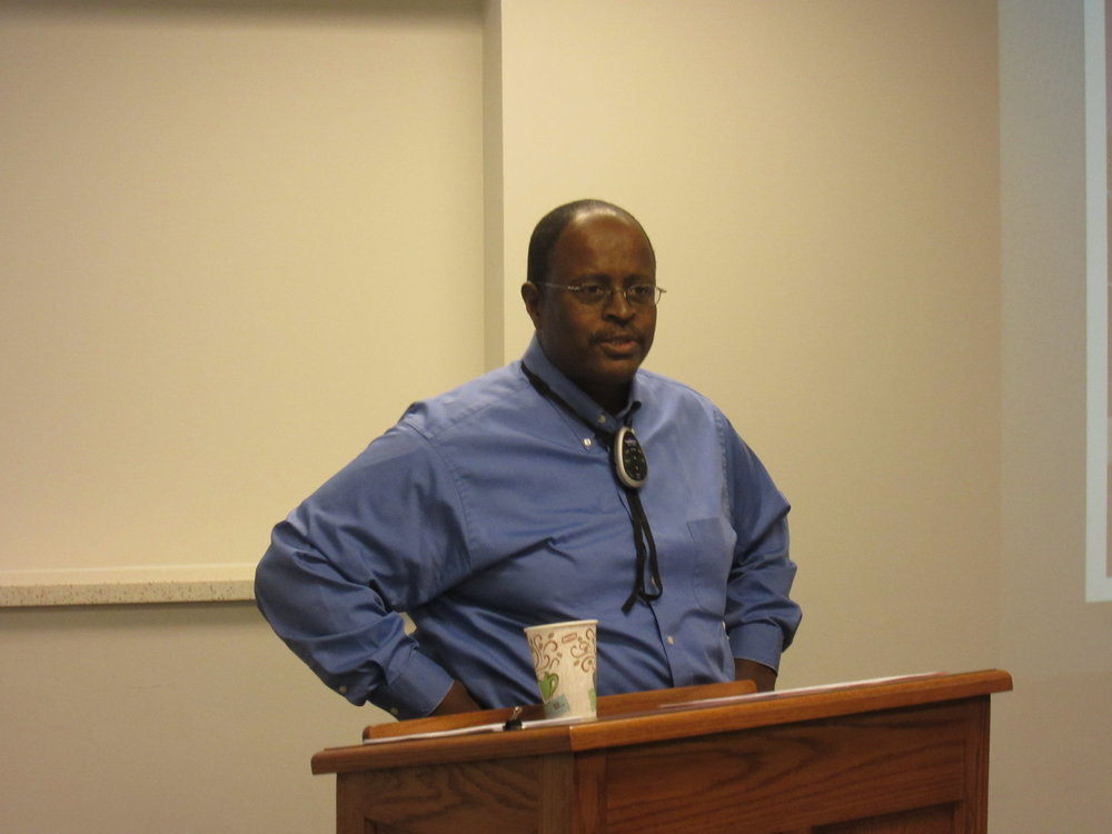 Reginal Scott, Lemay Housing Partnership.JPG