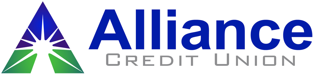 Alliance Credit Union.png