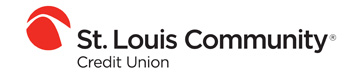 St. Louis Community Credit Union.png