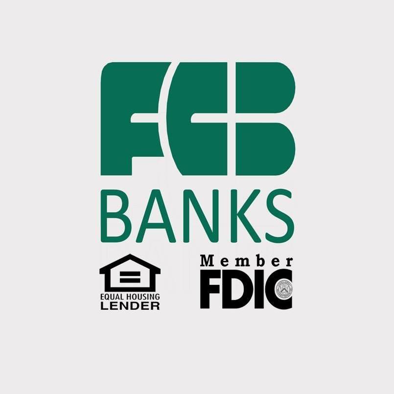 FCB Banks_fb.jpg