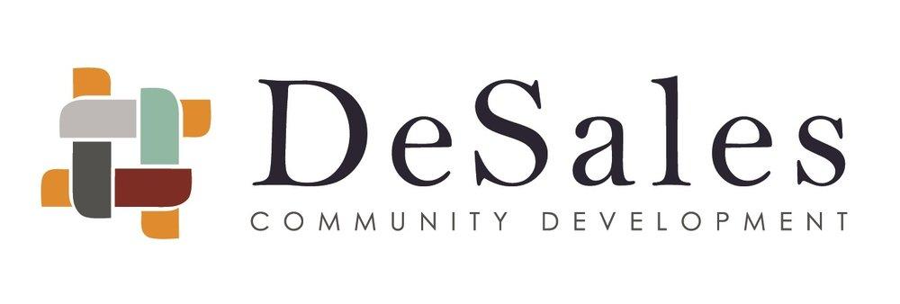 DeSales Logo_Primary.jpg